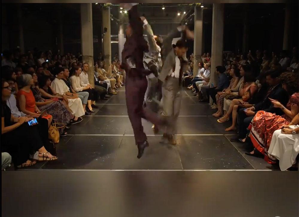 catwalk-tango